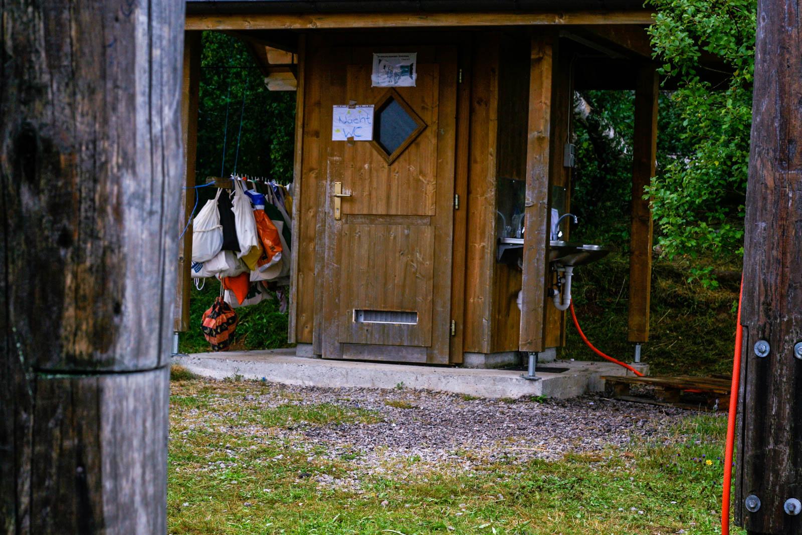 2008_KiZe Dachsberg_024