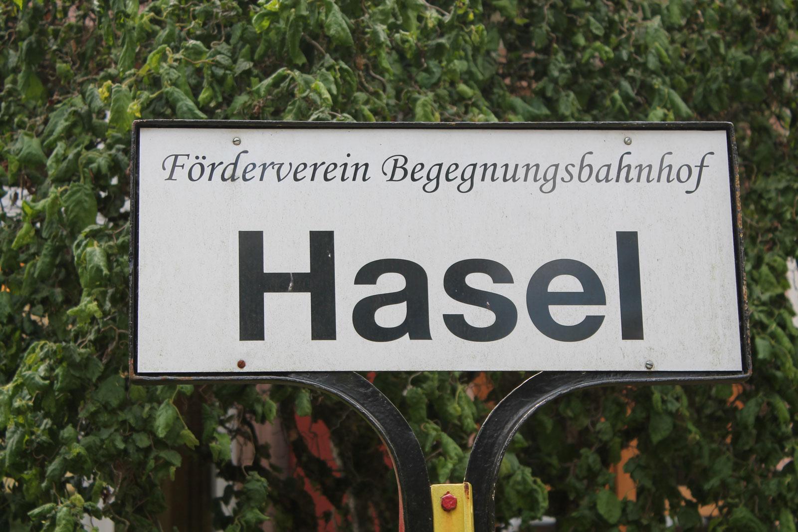 2017_KiZe_Pfingsten-053