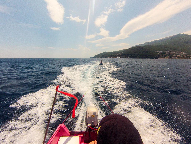 2017_Korsika 1_001