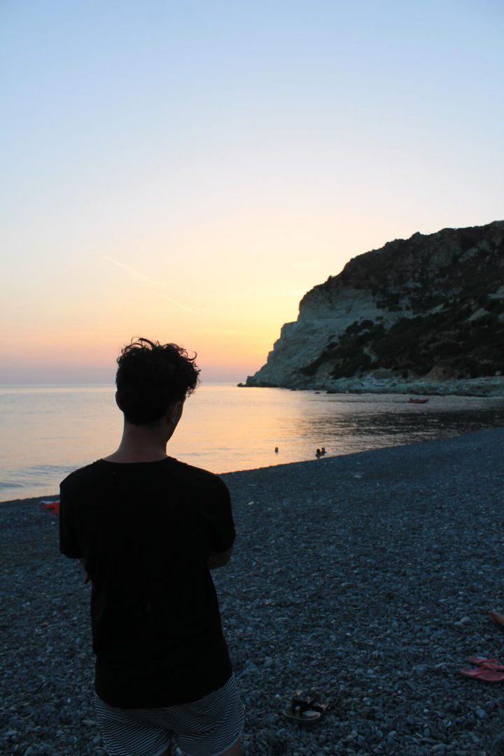 2017_Korsika 1_049