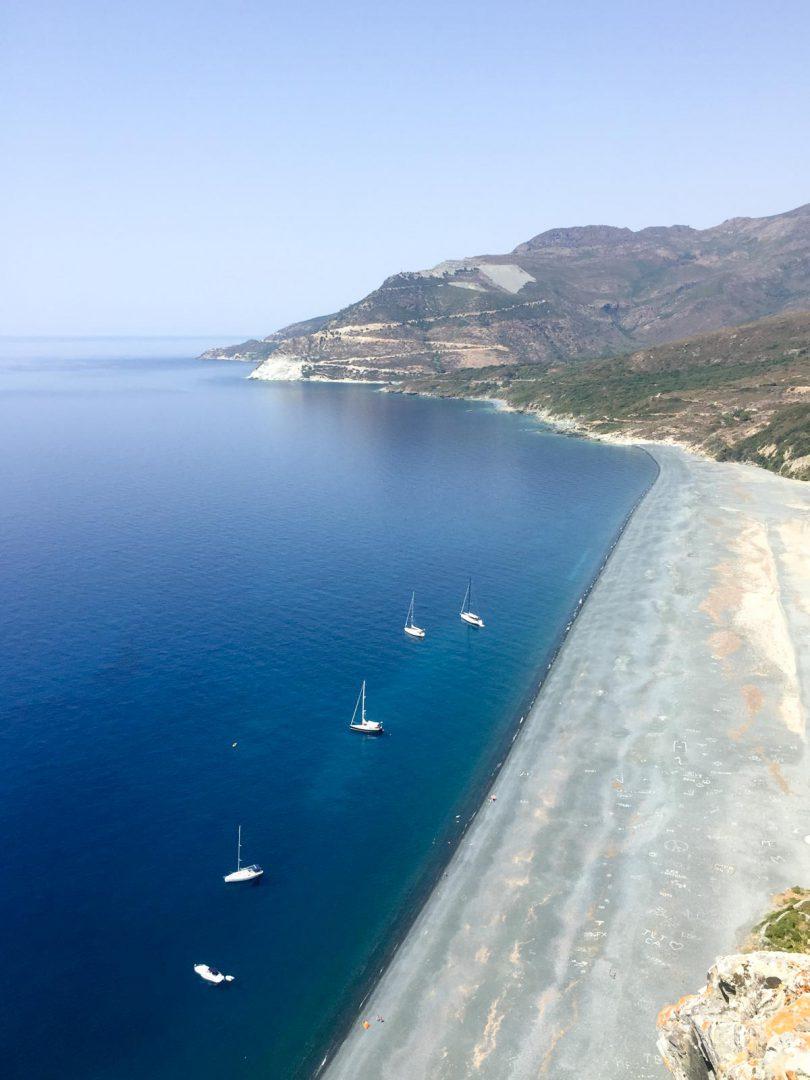 2017_Korsika 1_051