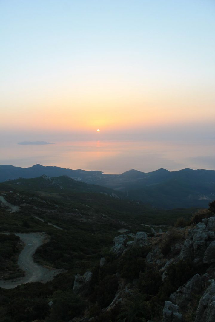 2017_Korsika 1_053