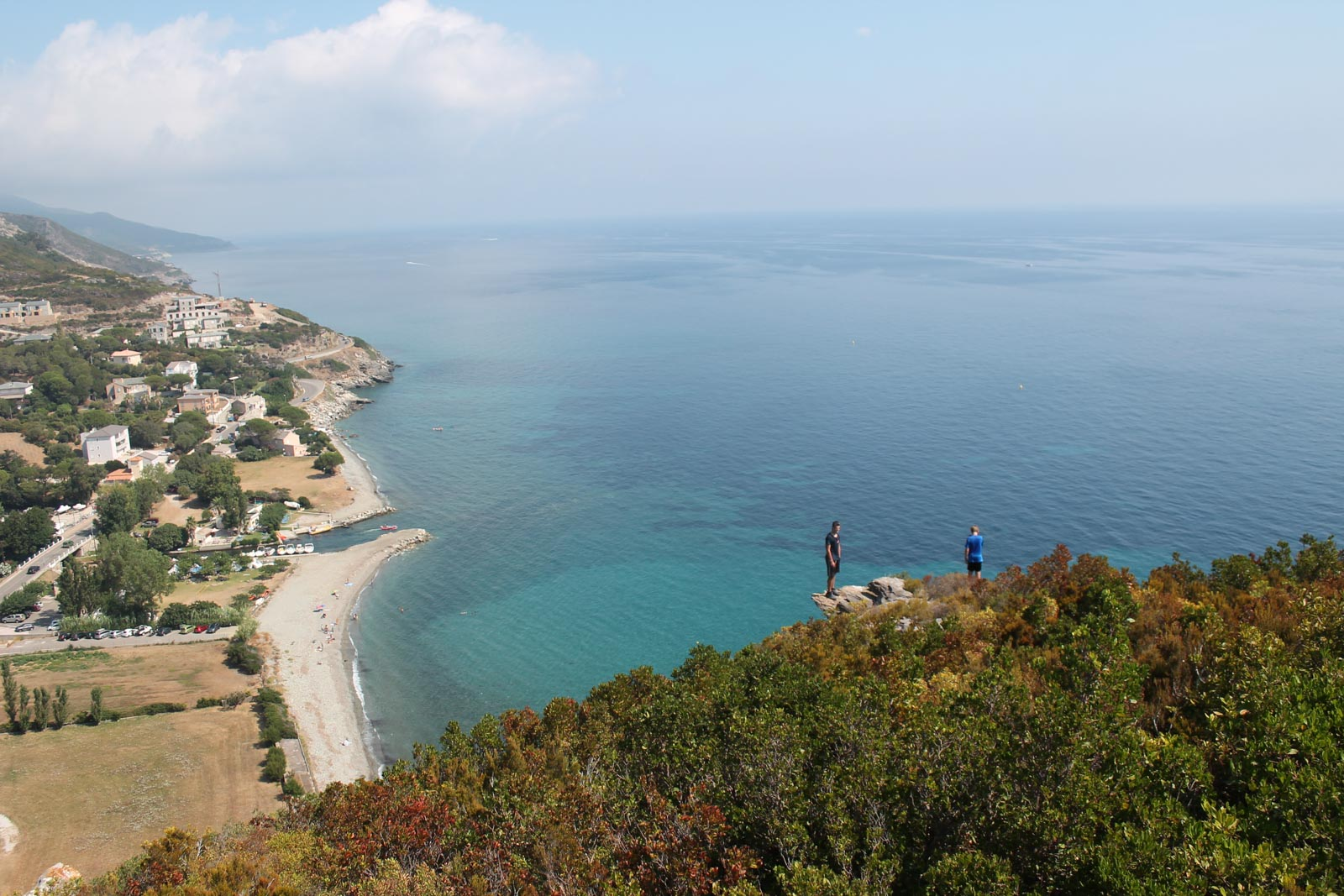 2017_Korsika 1_057