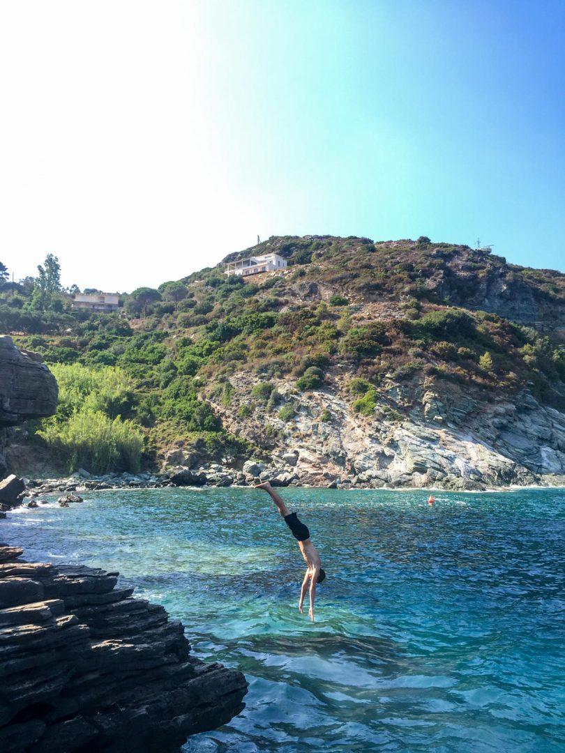 2017_Korsika 1_092