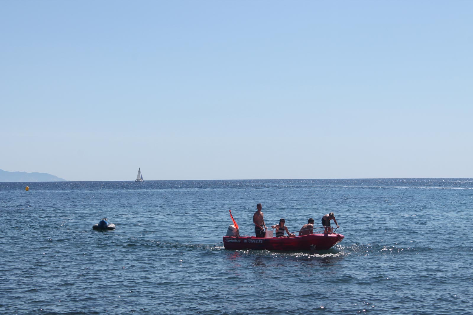 2017_Korsika 2_042