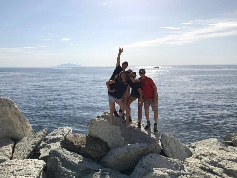 2017_Korsika 2_134