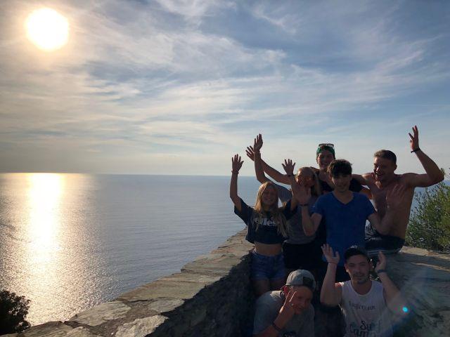 2017_Korsika_2_022