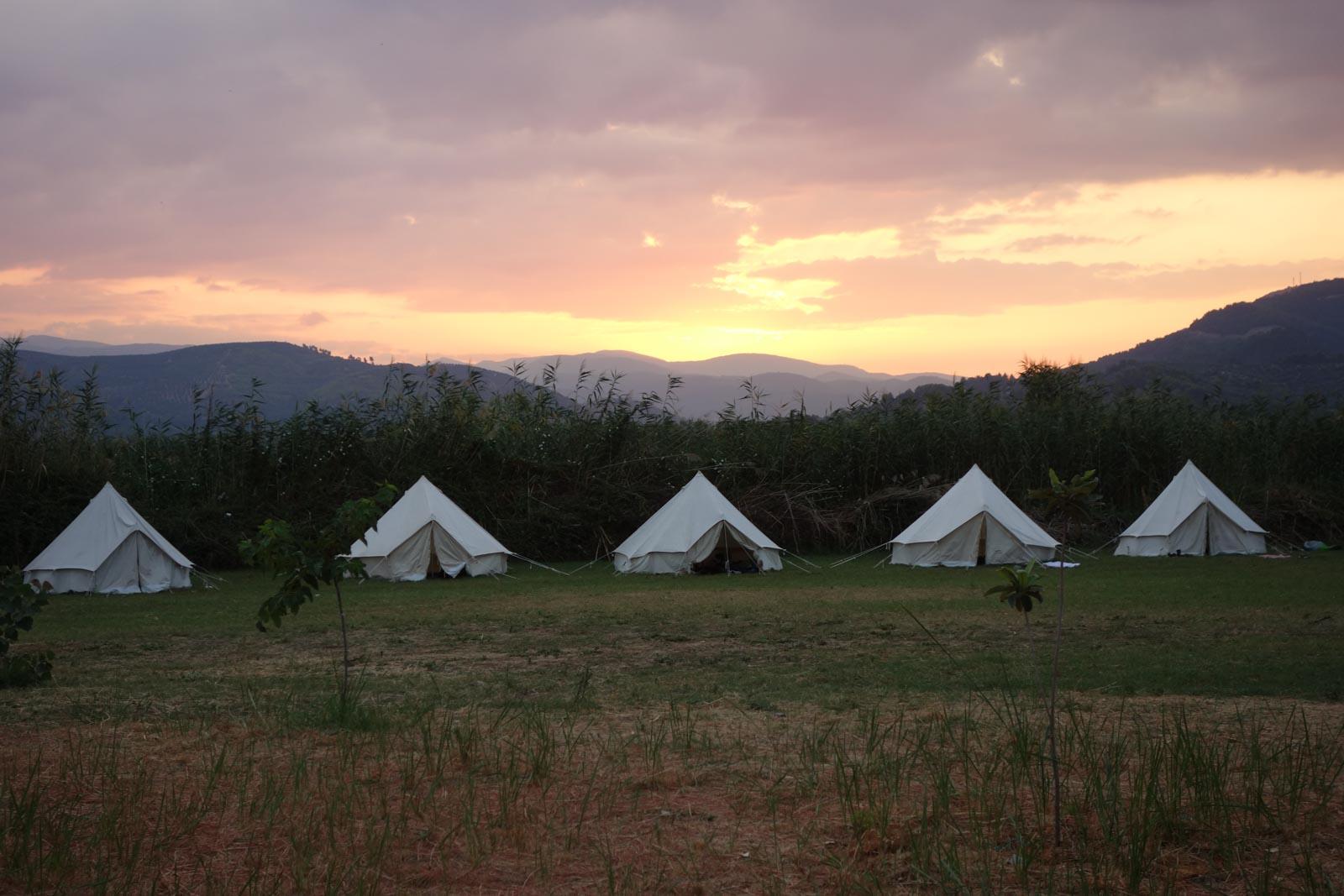 Griechenland_Camp_Bild_2
