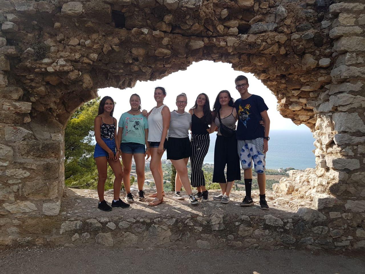 Griechenland_Camp_Foefe_Bild_13