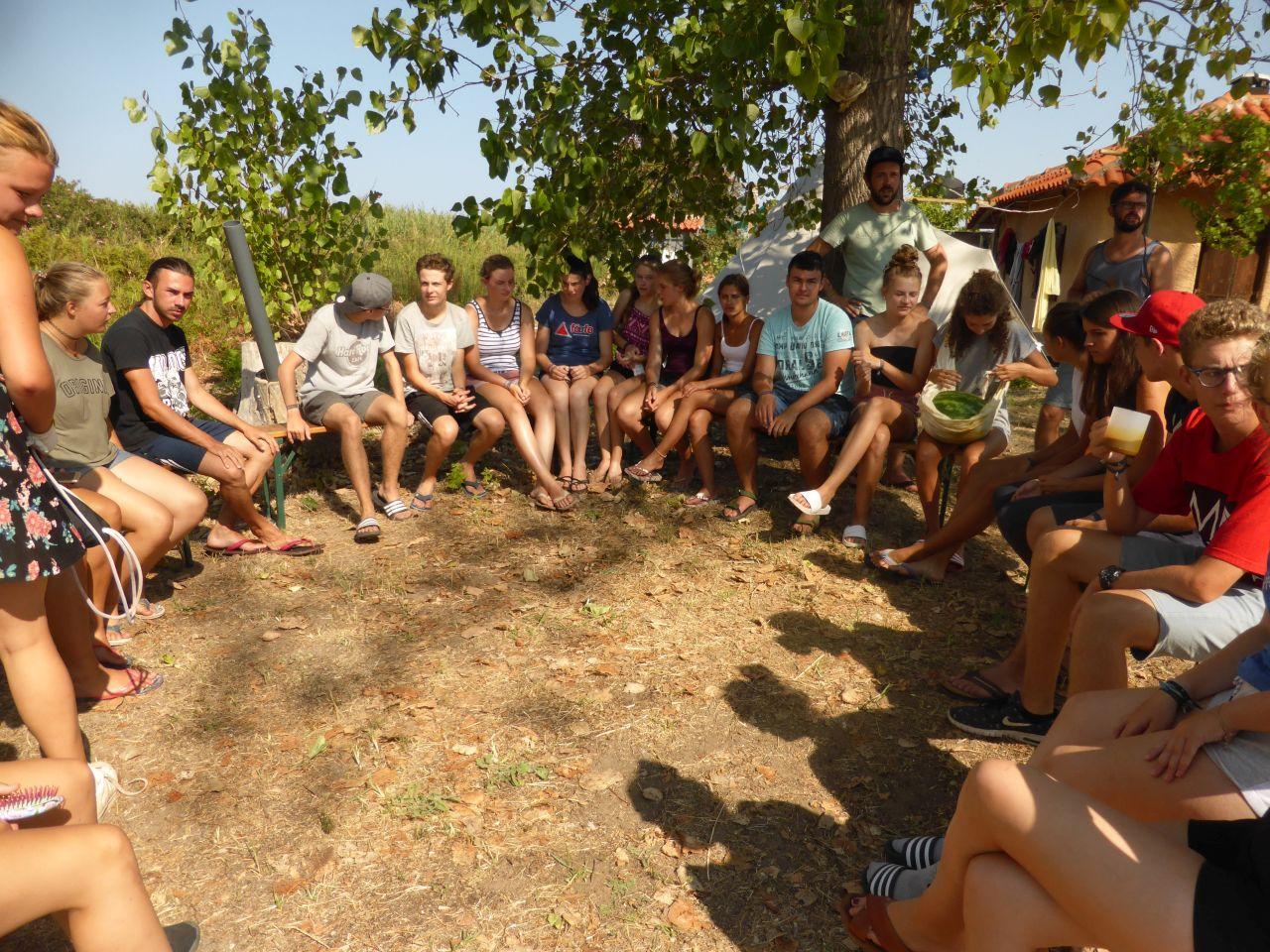 Griechenland_Camp_Foefe_Bild_17