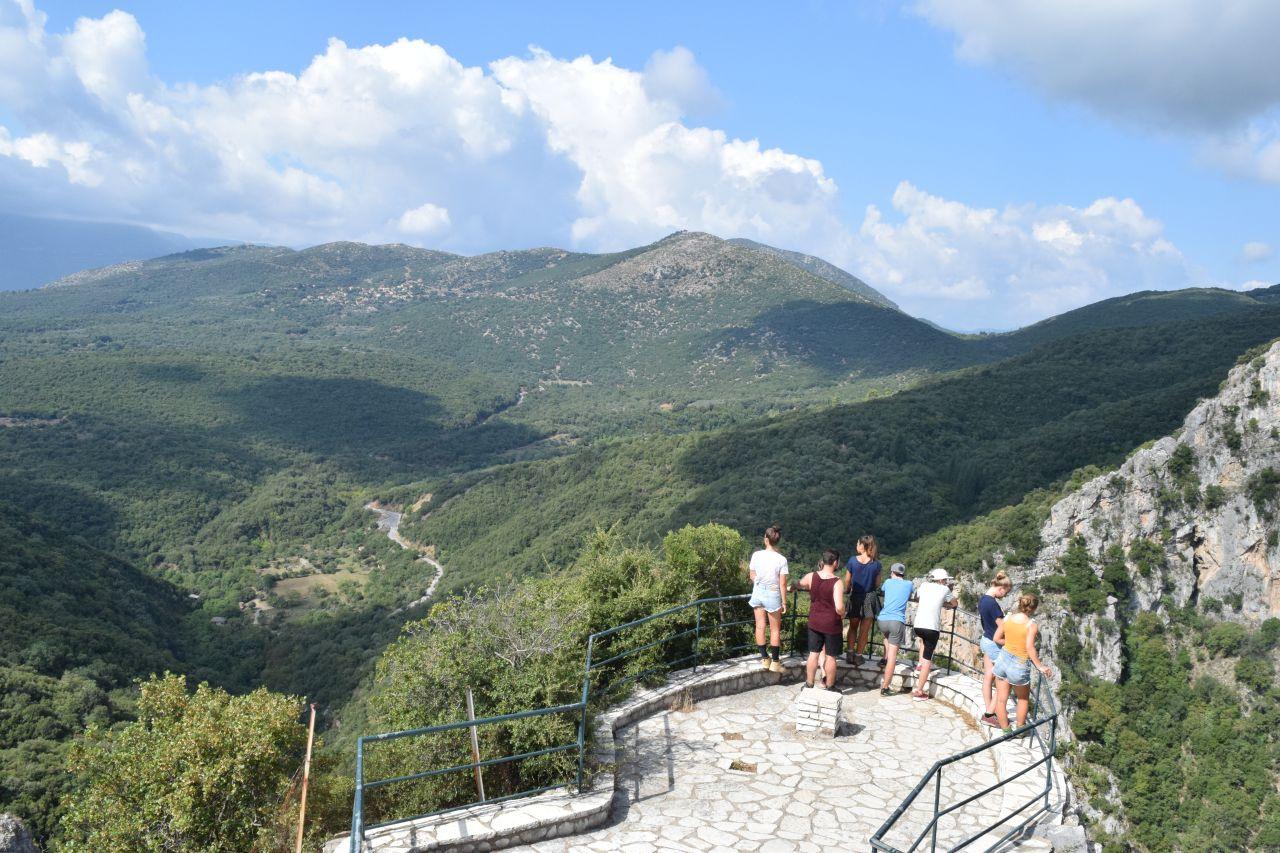 Griechenland_Camp_Foefe_Bild_9