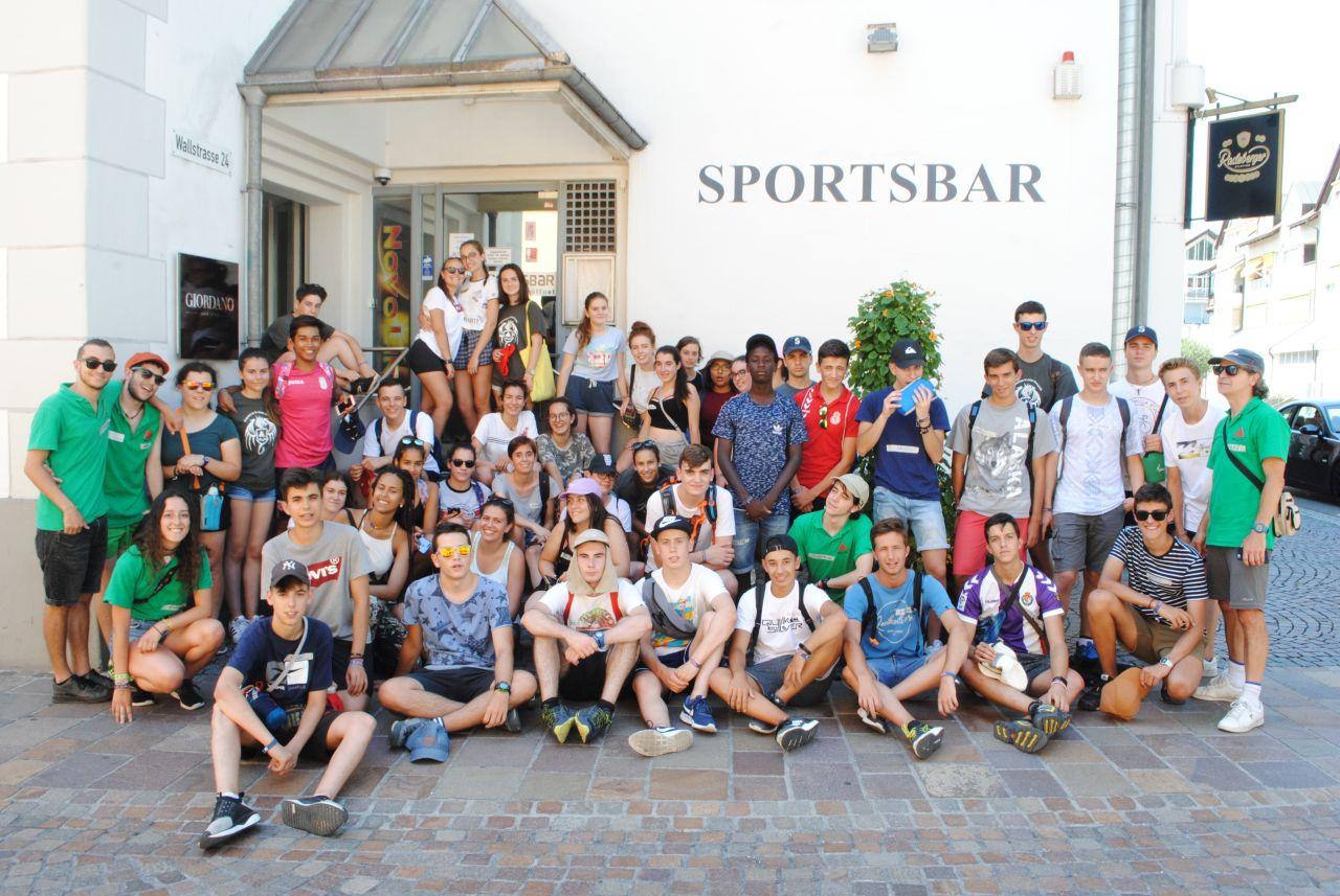 International_Camp_Schwarzwald_Foefe_4