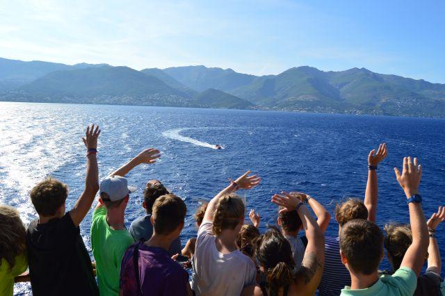 Jugendfreizeit_Korsika_1_Bild_10