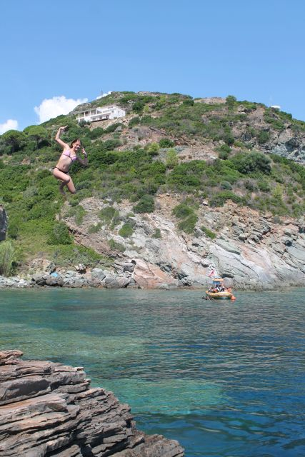 Jugendfreizeit_Korsika_1_Bild_11