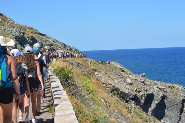 Jugendfreizeit_Korsika_1_Bild_4