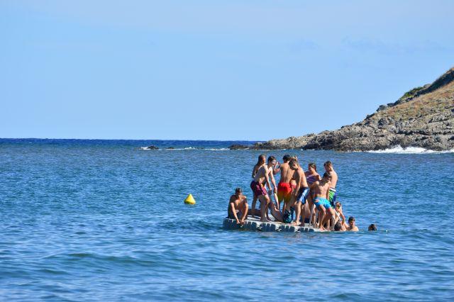 Jugendfreizeit_Korsika_1_Bild_5