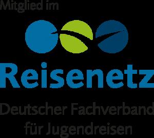 Logo_RN_hoch_Mitglied_4c
