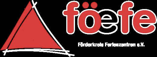 Förderkreis Ferienzentren e.V. - Foefe